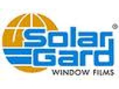 SolarGard Window Films | Online Quote SAVE 15%